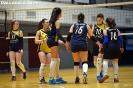 U18 PALLAVOLO PINÉ - BERSNTOL 23-mag-2019-51