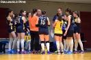 U18 PALLAVOLO PINÉ - BERSNTOL 23-mag-2019-52