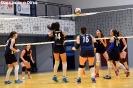 U18 PALLAVOLO PINÉ - BERSNTOL 23-mag-2019-53