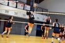U18 PALLAVOLO PINÉ - BERSNTOL 23-mag-2019-57