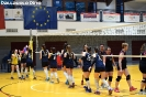 U18 PALLAVOLO PINÉ - BERSNTOL 23-mag-2019-5