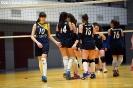 U18 PALLAVOLO PINÉ - BERSNTOL 23-mag-2019-60
