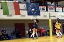 U18 PALLAVOLO PINÉ - BERSNTOL 23-mag-2019-62