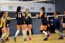 U18 PALLAVOLO PINÉ - BERSNTOL 23-mag-2019-63
