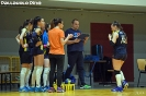 U18 PALLAVOLO PINÉ - BERSNTOL 23-mag-2019-65