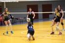U18 PALLAVOLO PINÉ - BERSNTOL 23-mag-2019-67