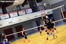 U18 PALLAVOLO PINÉ - BERSNTOL 23-mag-2019-69