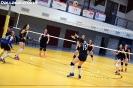 U18 PALLAVOLO PINÉ - BERSNTOL 23-mag-2019-74