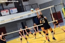 U18 PALLAVOLO PINÉ - BERSNTOL 23-mag-2019-79