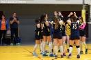 U18 PALLAVOLO PINÉ - BERSNTOL 23-mag-2019-7