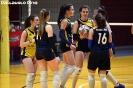 U18 PALLAVOLO PINÉ - BERSNTOL 23-mag-2019-80