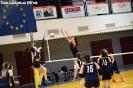 U18 PALLAVOLO PINÉ - BERSNTOL 23-mag-2019-82