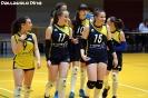 U18 PALLAVOLO PINÉ - BERSNTOL 23-mag-2019-89