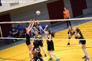 U18 PALLAVOLO PINÉ - BERSNTOL 23-mag-2019-92