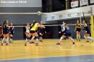 U18 PALLAVOLO PINÉ - LAVIS 12-gen-2019-119