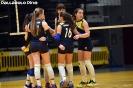 U18 PALLAVOLO PINÉ - LAVIS 12-gen-2019-12