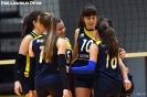 U18 PALLAVOLO PINÉ - LAVIS 12-gen-2019-35