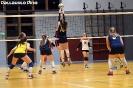 U18 PALLAVOLO PINÉ - LAVIS 12-gen-2019-51