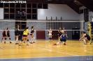 U18 PALLAVOLO PINÉ - LAVIS 12-gen-2019-55