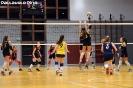 U18 PALLAVOLO PINÉ - LAVIS 12-gen-2019-56