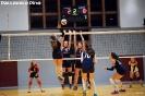 U18 PALLAVOLO PINÉ - LAVIS 12-gen-2019-65