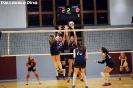 U18 PALLAVOLO PINÉ - LAVIS 12-gen-2019-66