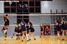 U18 PALLAVOLO PINÉ - LAVIS 12-gen-2019-70