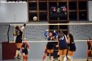 U18 PALLAVOLO PINÉ - LAVIS 12-gen-2019-73