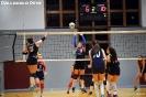 U18 PALLAVOLO PINÉ - LAVIS 12-gen-2019-74