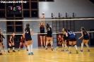 U18 PALLAVOLO PINÉ - LAVIS 12-gen-2019-83