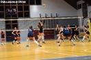 U18 PALLAVOLO PINÉ - LAVIS 12-gen-2019-90