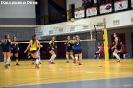 U18 PALLAVOLO PINÉ - LAVIS 12-gen-2019-91