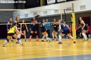 U18 PALLAVOLO PINÉ - LAVIS 12-gen-2019-93