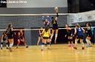 U18 PALLAVOLO PINÉ - LAVIS 12-gen-2019-95