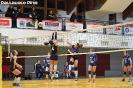 U18 PALLAVOLO PINÉ - LEVICO 21-feb-2019