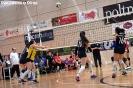 U18 PALLAVOLO PINÉ - NEUMARKT VOLLEY 26-mag-2019-100
