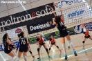 U18 PALLAVOLO PINÉ - NEUMARKT VOLLEY 26-mag-2019-102