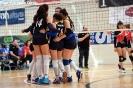 U18 PALLAVOLO PINÉ - NEUMARKT VOLLEY 26-mag-2019-103