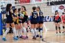 U18 PALLAVOLO PINÉ - NEUMARKT VOLLEY 26-mag-2019-104