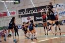 U18 PALLAVOLO PINÉ - NEUMARKT VOLLEY 26-mag-2019-105