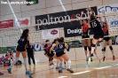 U18 PALLAVOLO PINÉ - NEUMARKT VOLLEY 26-mag-2019-106