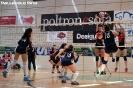 U18 PALLAVOLO PINÉ - NEUMARKT VOLLEY 26-mag-2019-107