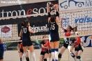 U18 PALLAVOLO PINÉ - NEUMARKT VOLLEY 26-mag-2019-109
