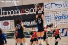 U18 PALLAVOLO PINÉ - NEUMARKT VOLLEY 26-mag-2019-110