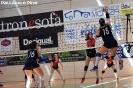 U18 PALLAVOLO PINÉ - NEUMARKT VOLLEY 26-mag-2019