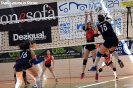 U18 PALLAVOLO PINÉ - NEUMARKT VOLLEY 26-mag-2019-112