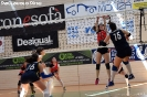 U18 PALLAVOLO PINÉ - NEUMARKT VOLLEY 26-mag-2019-113