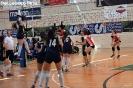 U18 PALLAVOLO PINÉ - NEUMARKT VOLLEY 26-mag-2019-114