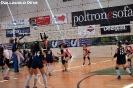 U18 PALLAVOLO PINÉ - NEUMARKT VOLLEY 26-mag-2019-115