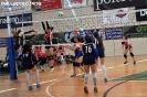 U18 PALLAVOLO PINÉ - NEUMARKT VOLLEY 26-mag-2019-117